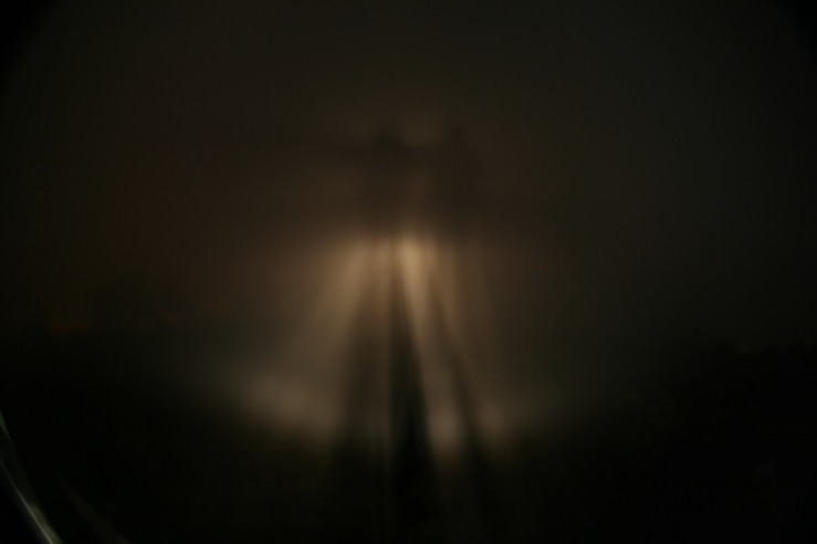 Night_spectre_of_the_brocken